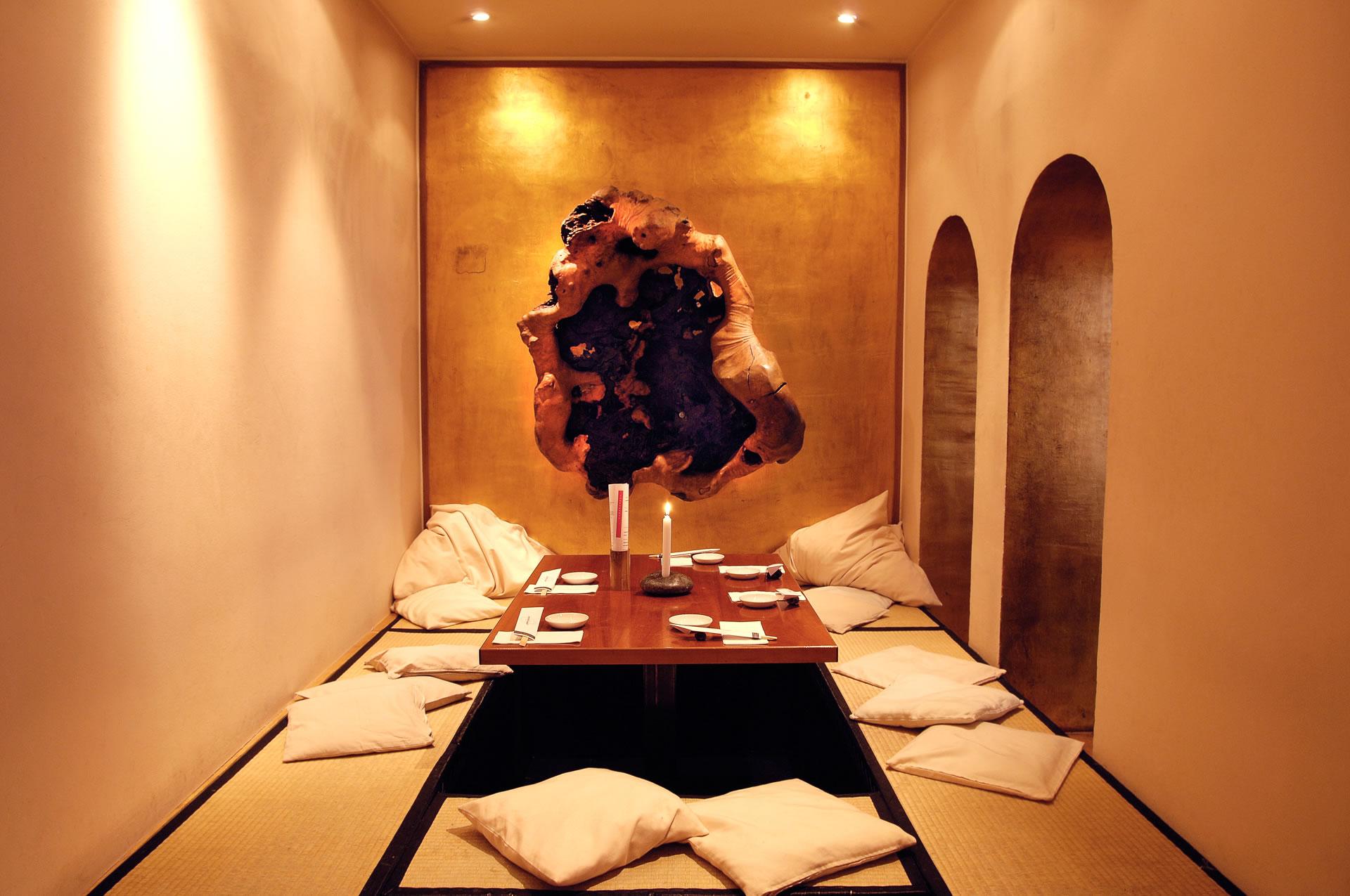 bildergalerie sushi soul. Black Bedroom Furniture Sets. Home Design Ideas